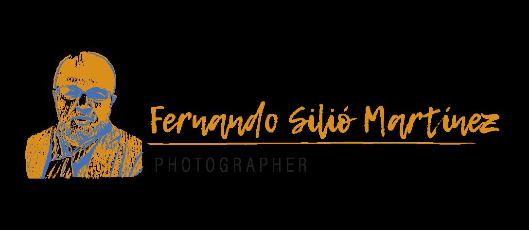 FERNANDO SILIÓ MARTÍNEZ PHOTOGRAPHER
